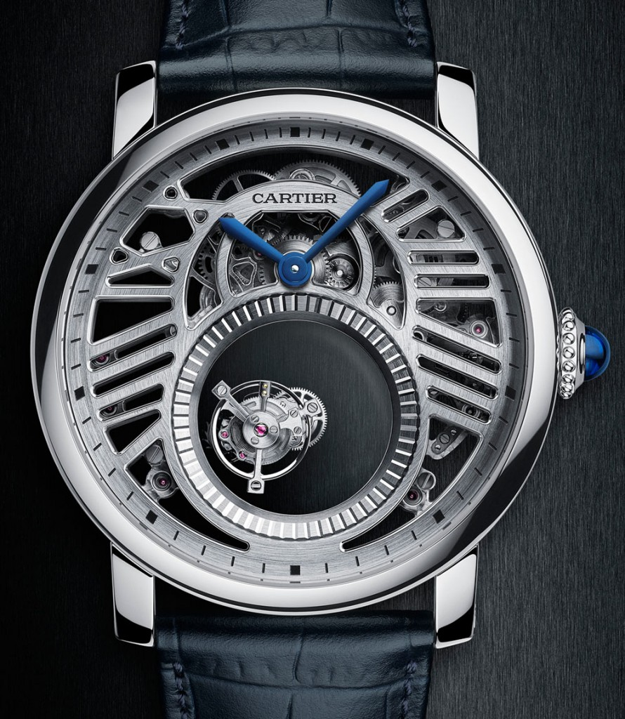 Cartier-Rotonde-de-Cartier-Skeleton-Mysterious-Double-Tourbillon-1