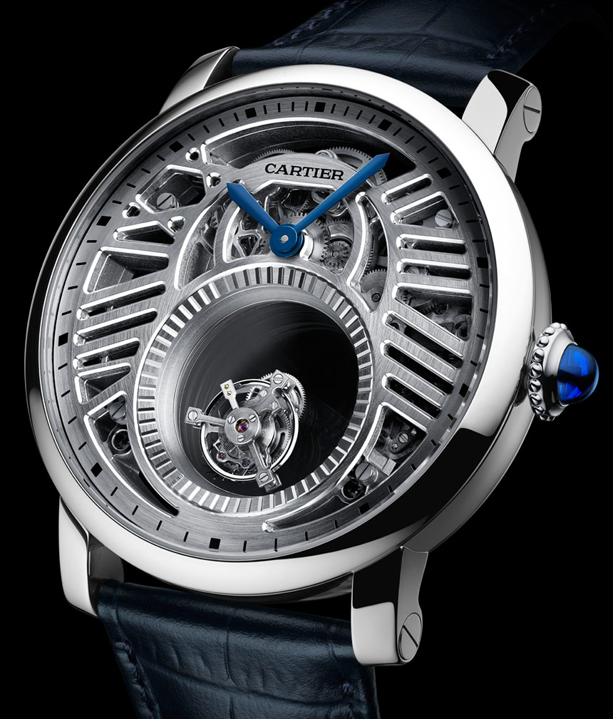 Cartier-Rotonde-de-Cartier-Skeleton-Mysterious-Double-Tourbillon-2