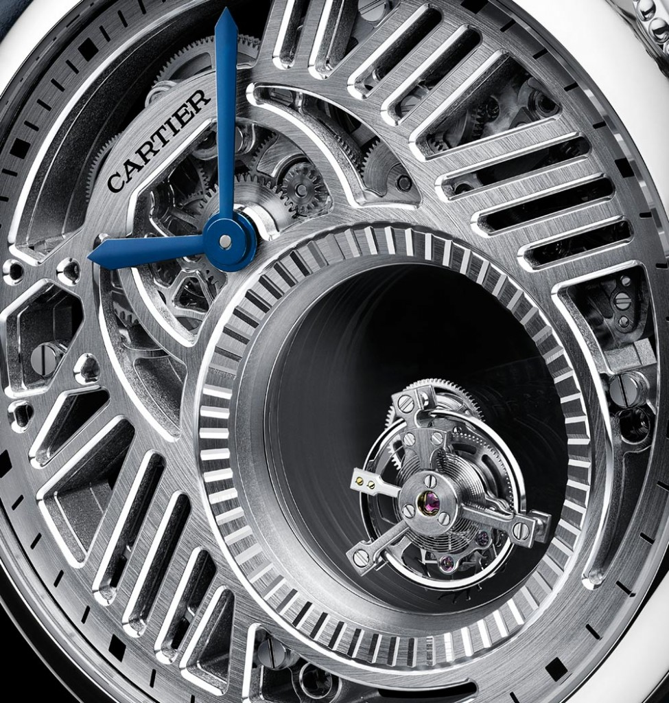 Cartier-Rotonde-de-Cartier-Skeleton-Mysterious-Double-Tourbillon-3