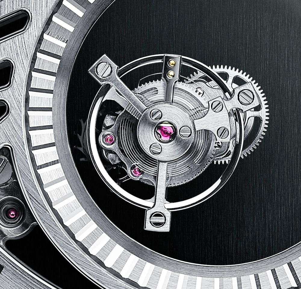 Cartier-Rotonde-de-Cartier-Skeleton-Mysterious-Double-Tourbillon-4