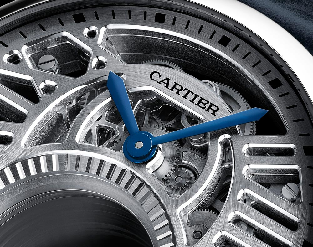 Cartier-Rotonde-de-Cartier-Skeleton-Mysterious-Double-Tourbillon-5