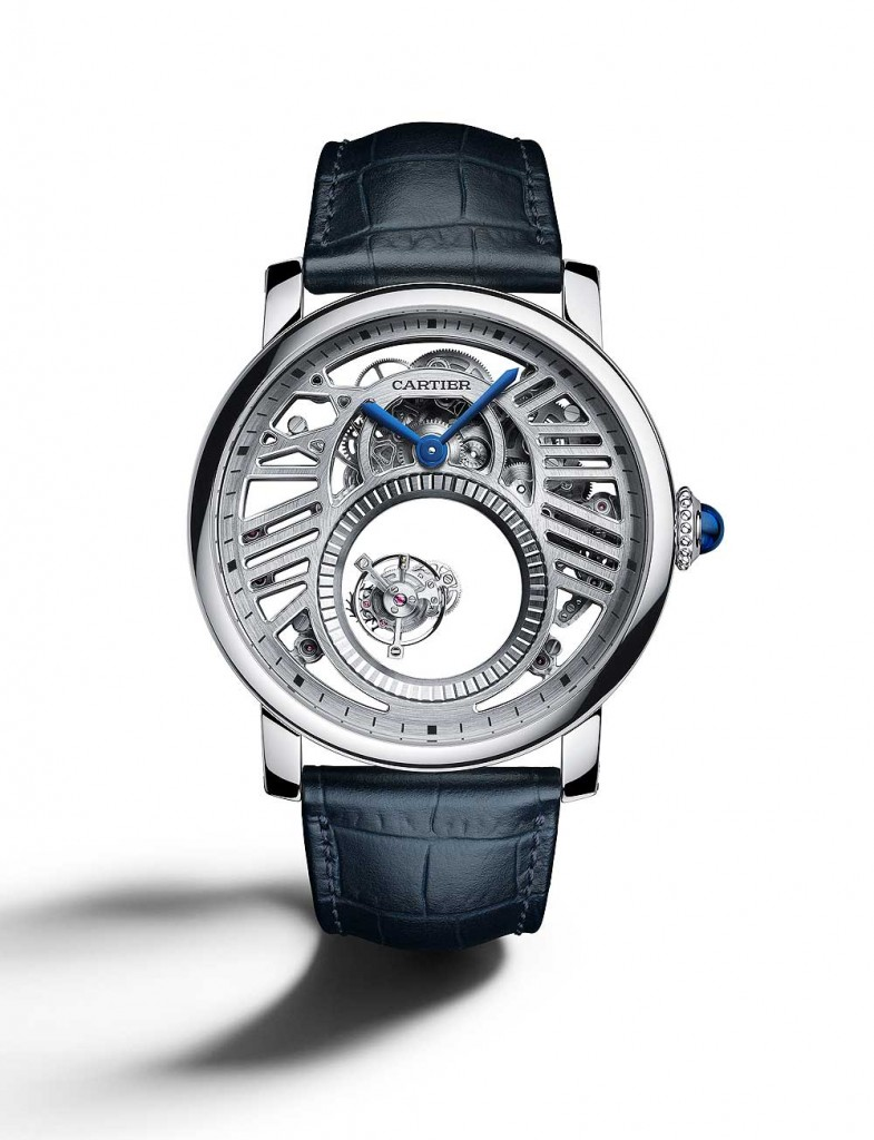 Cartier_Rotonde_Skeleton_Mysterious_Double_Tourbillon_front-1000