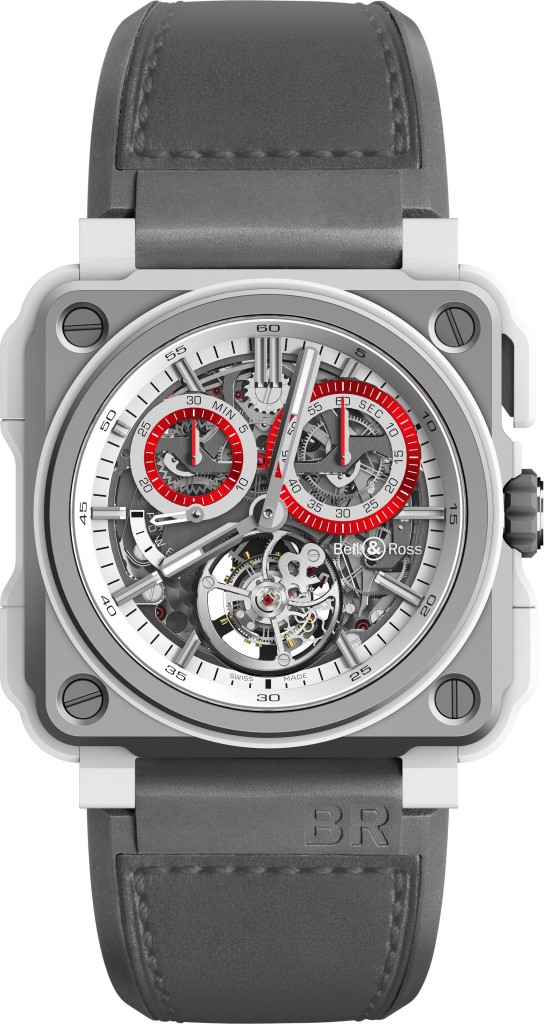 FACE_BR-X1-Tourbillon-White-Hawk