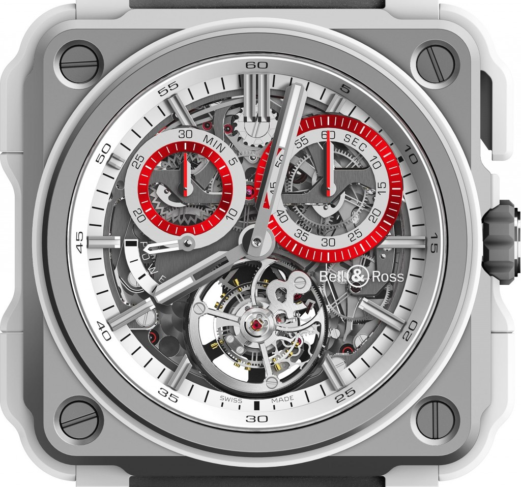 FACE_BR-X1-Tourbillon-White-Hawk - Copy