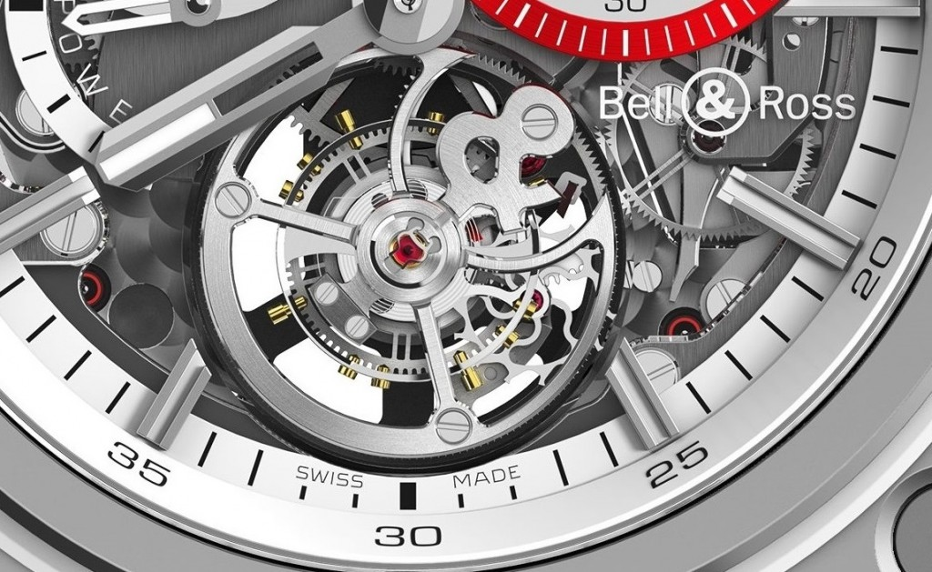 Bell-Ross-FACE_BR-X1-Tourbillon-White-Hawk - Copy - Copy - Copy