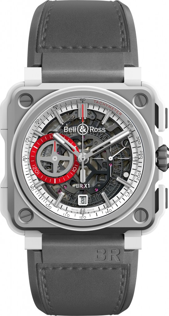 Bell-Ross-FACE_BR-X1_White-Hawk