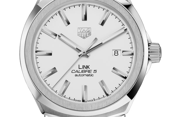TAG-Heuer-LINK_MEN_SILVER_DIAL_2