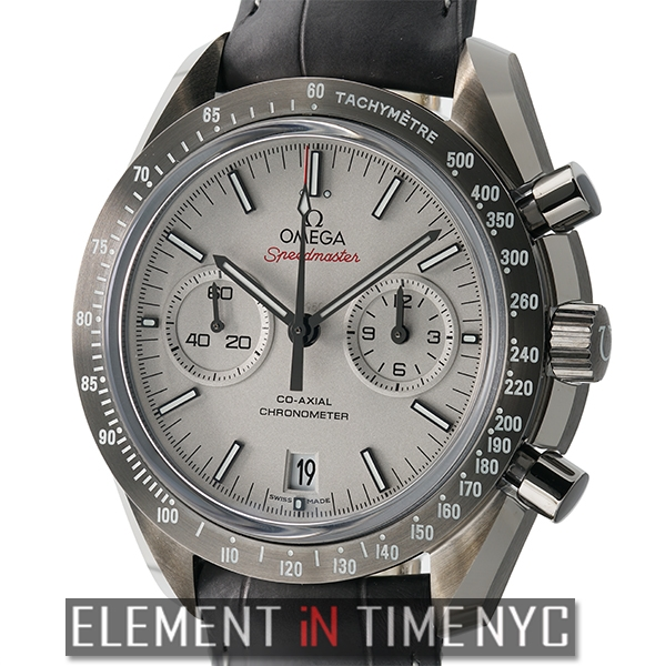 Omega-Speedmaster-Grey-Side-of-the-Moon-Moonwatch-EiT