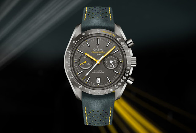 Omega-Speedmaster-Porsche-Club-of-America-001
