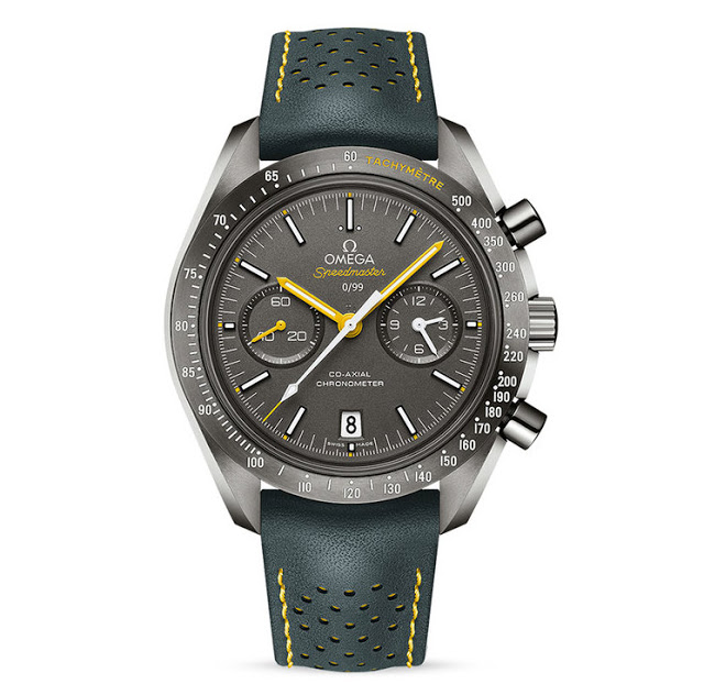 Omega-Speedmaster-Porsche-Club-of-America-002