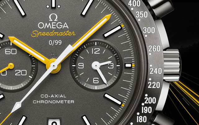 Omega-Speedmaster-Porsche-Club-of-America-004