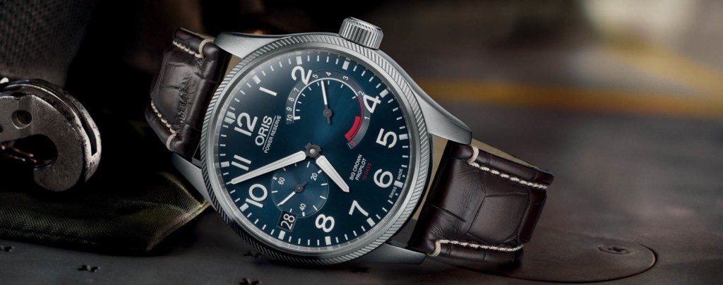 Oris-Big-Crown-ProPilot-Calibre-111-Blue-Dial-5-1500x592
