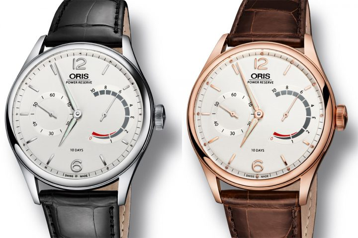 Oris-Calibre-110-Limited-Editions01-720x480