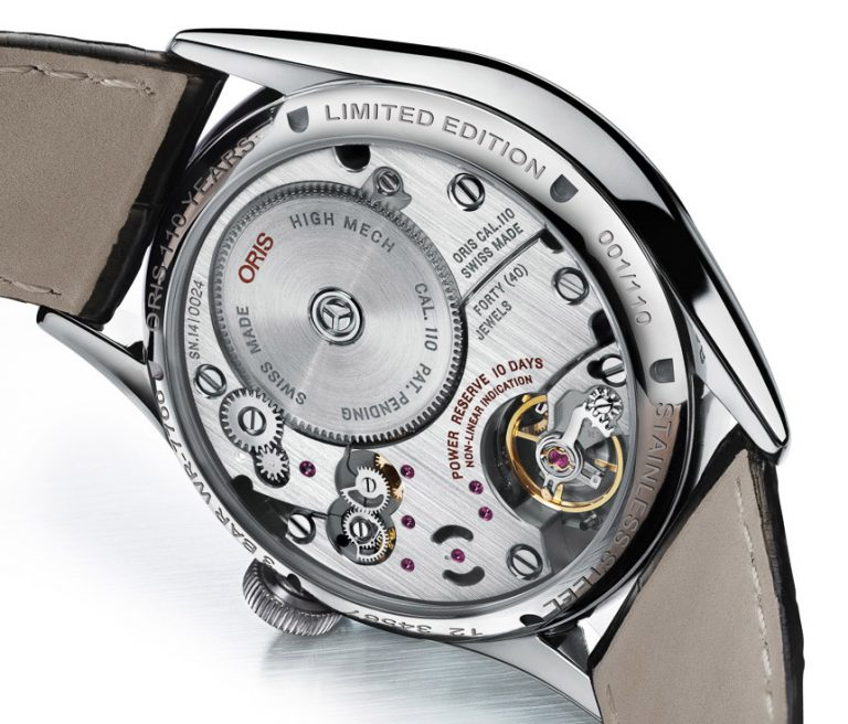 Oris-Calibre-110-back-768x656