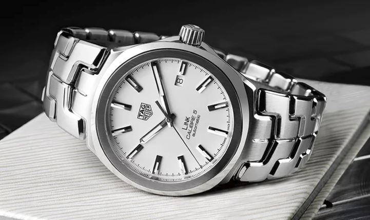 TAG-Heuer-Link-5-white-41mm-