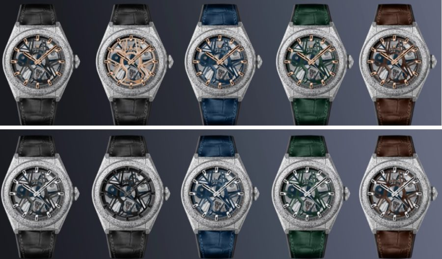 Zenith-Defy-Lab-watches-full-lineup-900x529