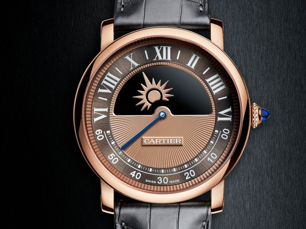 cartier-rotonde-de-cartier-mysterious-day-night-33