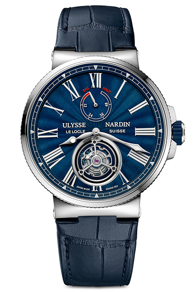 marine-tourbillon-grand-feu-bleu
