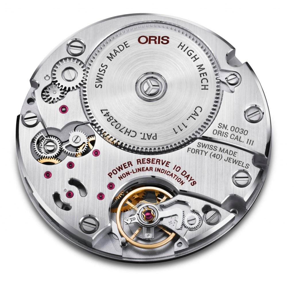 oris-big-crown-propilot-calibre-111-hand-wound-movement