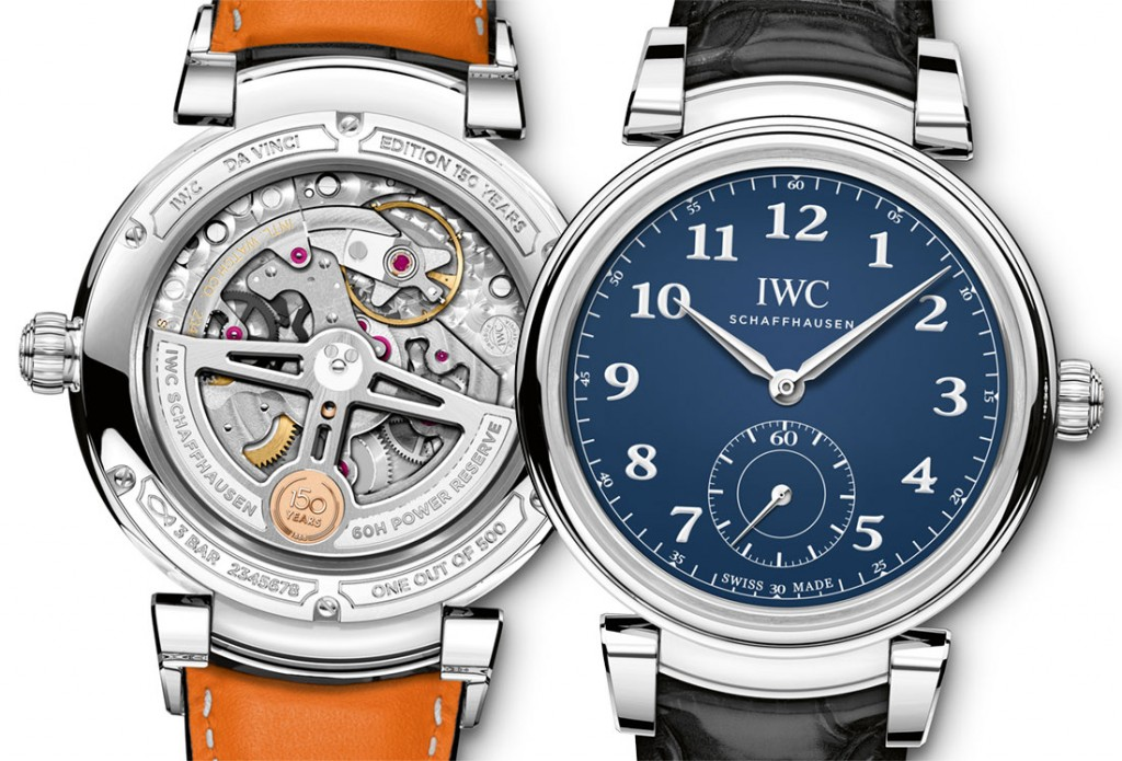 IWC-Da-Vinci-Automatic-Edition-150-Years-IW358102-1