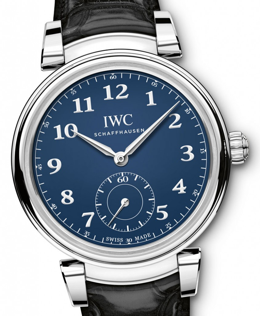 IWC-Da-Vinci-Automatic-Edition-150-Years-IW358102-2
