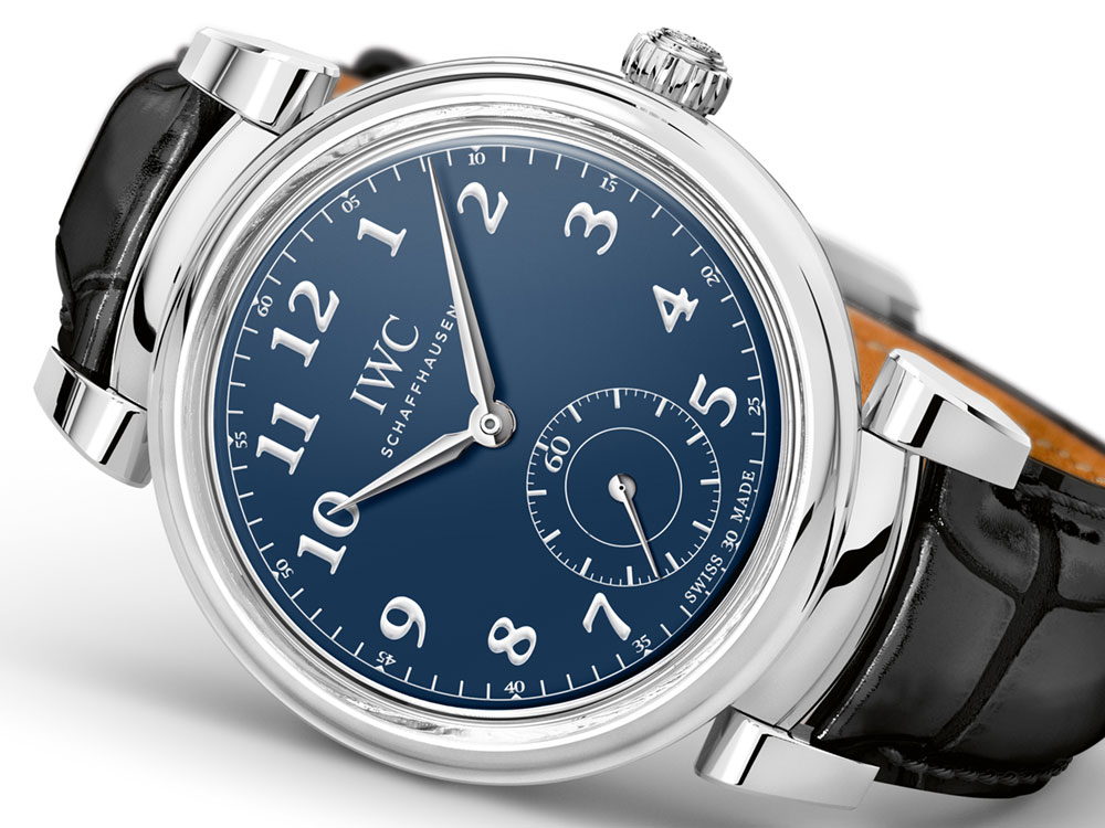 IWC-Da-Vinci-Automatic-Edition-150-Years-IW358102-4
