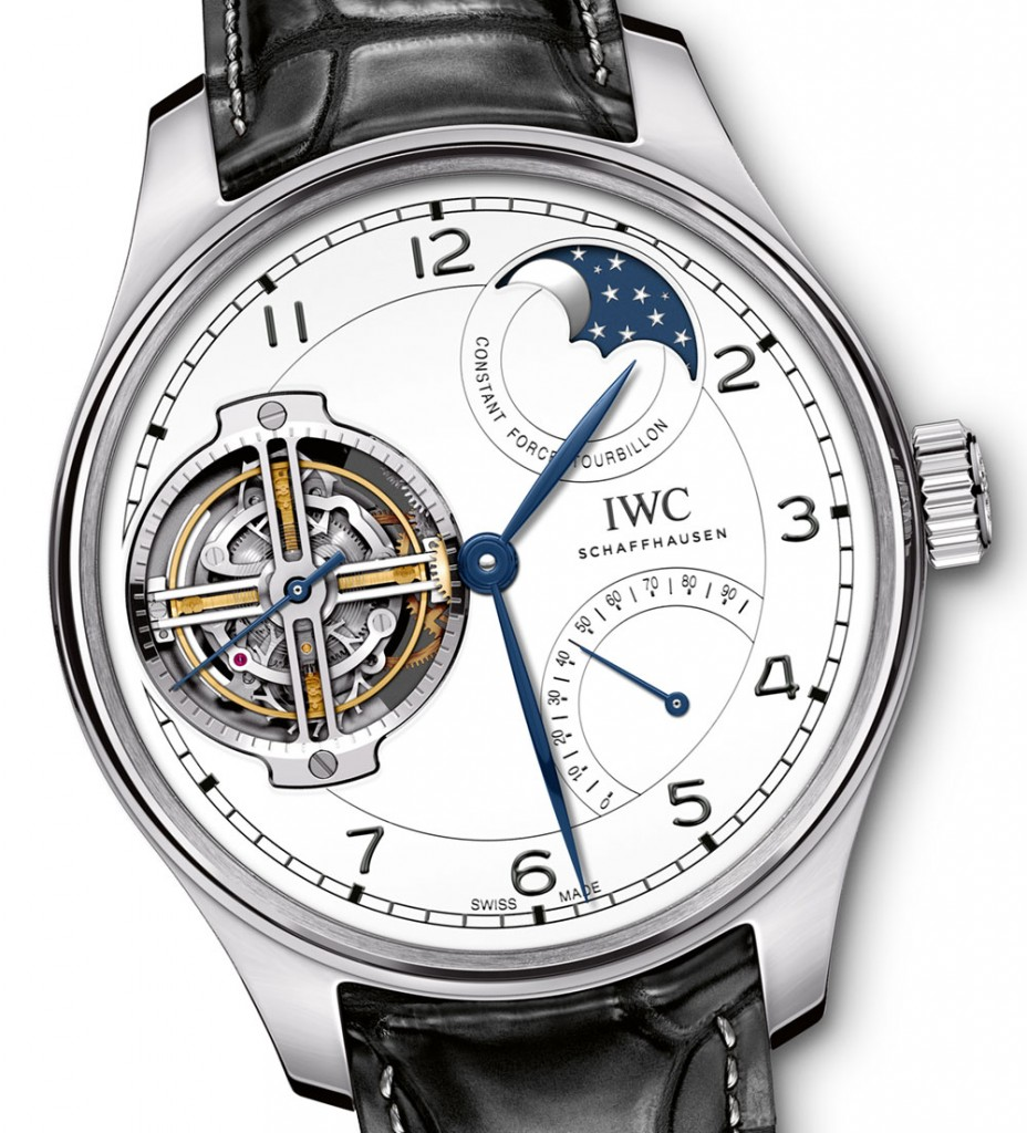 IWC-Portugieser-Constant-Force-Tourbillon-Edition-150-Years-IW590202-1