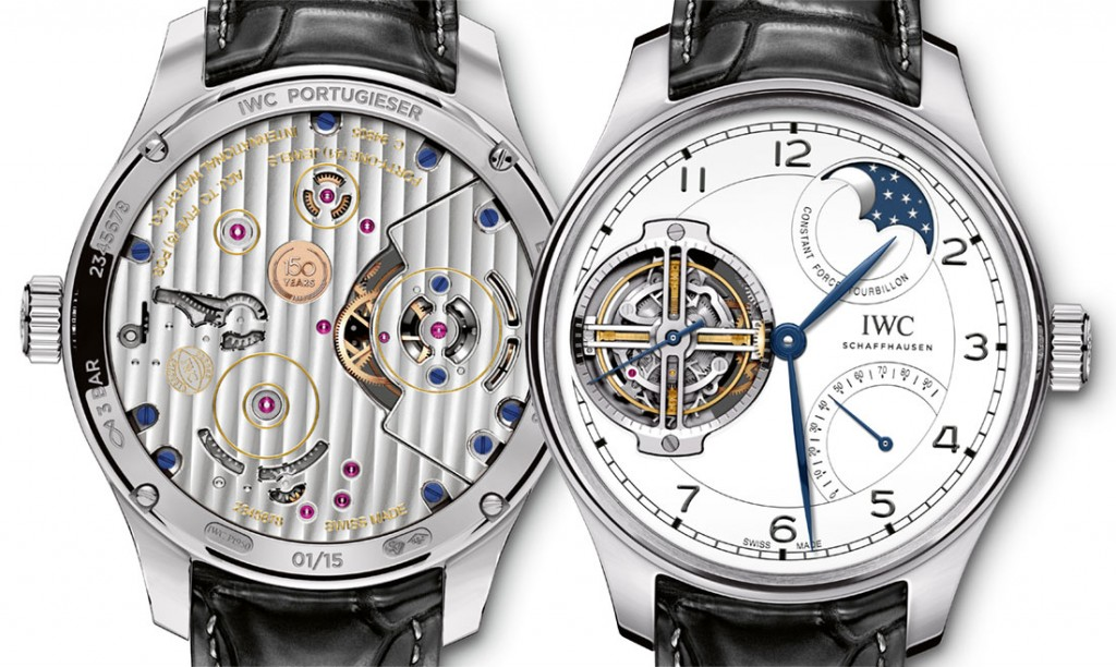 IWC-Portugieser-Constant-Force-Tourbillon-Edition-150-Years-IW590202-2
