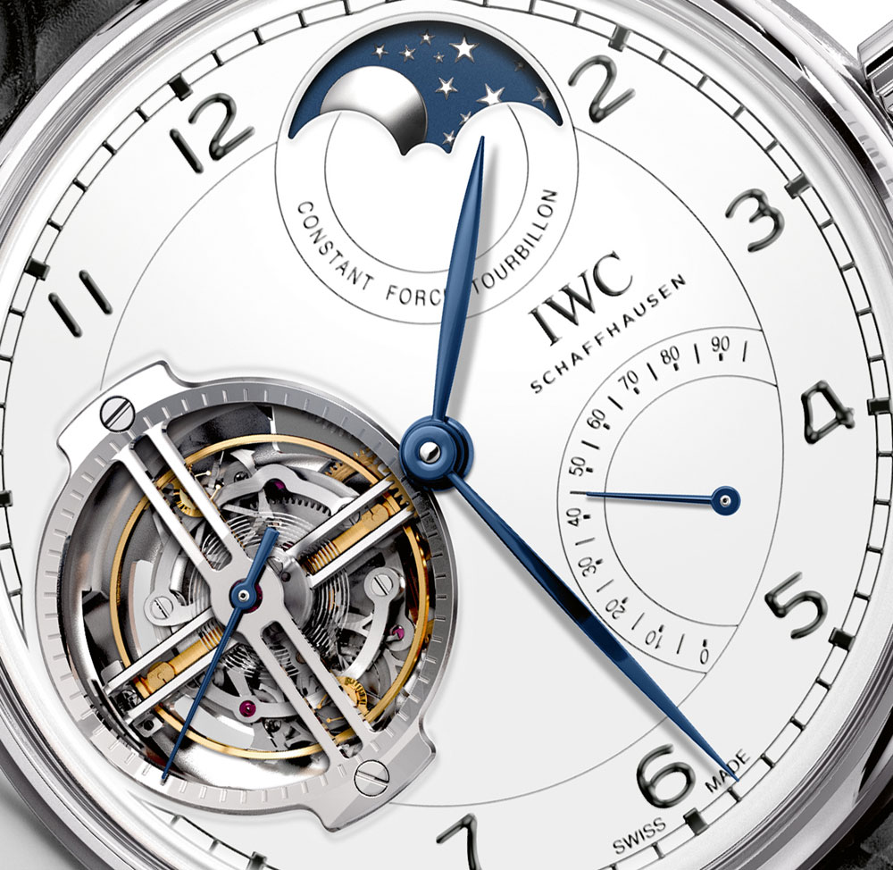 IWC-Portugieser-Constant-Force-Tourbillon-Edition-150-Years-IW590202-6