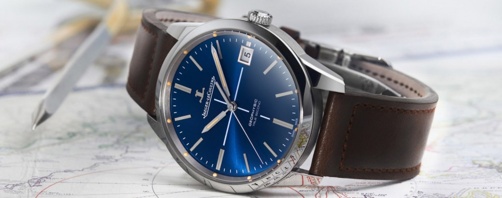 Jaeger-LeCoultre-Geophysic-True-Second-Limited-Edition-Blue-Dial-3-1500x592