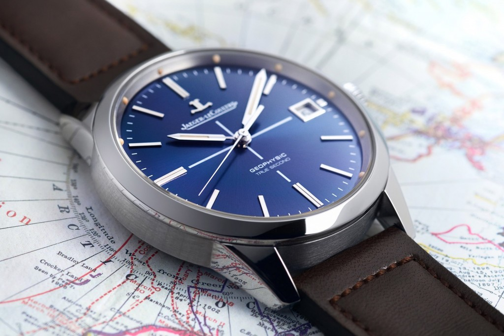 Jaeger-LeCoultre-Geophysic-True-Second-Limited-Edition-Blue-Dial-4