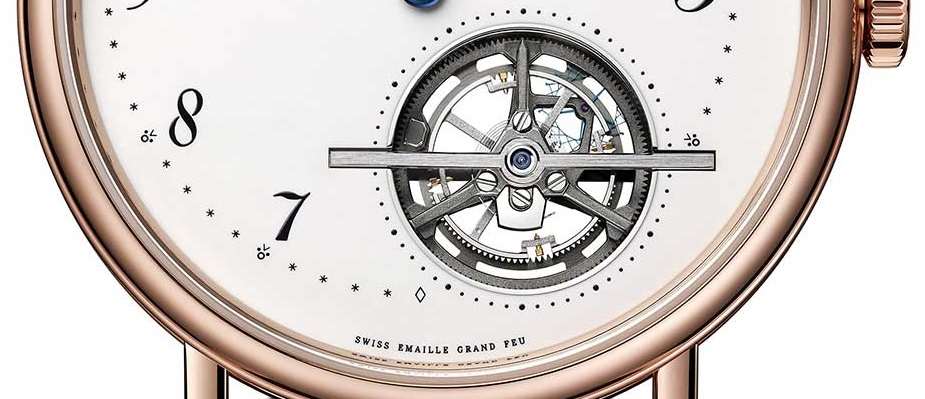 breguet-classique-troubillon-extra-plat-auto-5367-1-watches-news - Copy