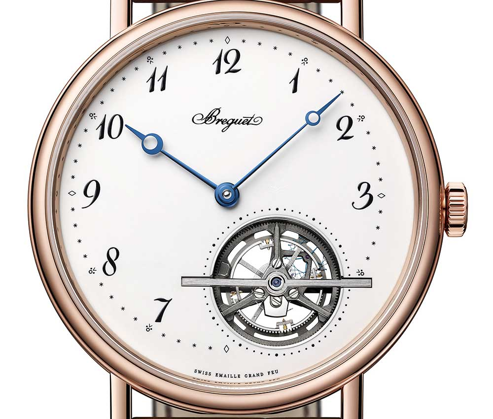 breguet-classique-troubillon-extra-plat-auto-5367-1-watches-news