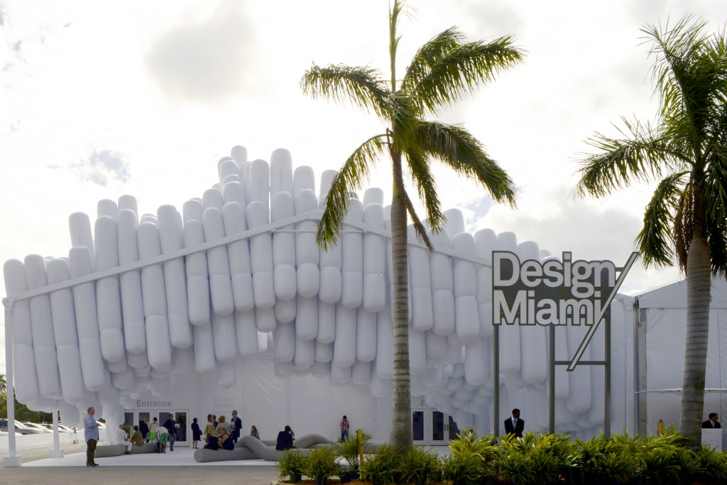 Paneai-design-miami