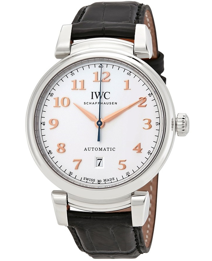 iwc-da-vinci-silver-dial-automatic-men_s-leather-watch-iw356601