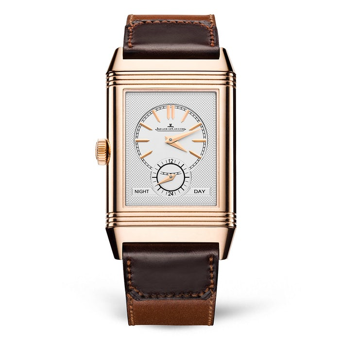 Image courtesy of: Jaeger-LeCoultre-reverso_2