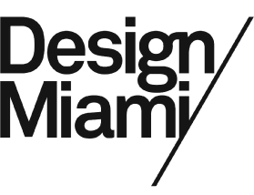 Design-Miami-Fair-2017-Panerai-png