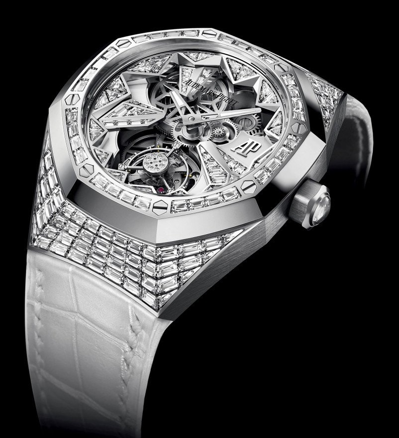 Audemars-Piguet-Concept-Flying Tourbillon-2400.8000