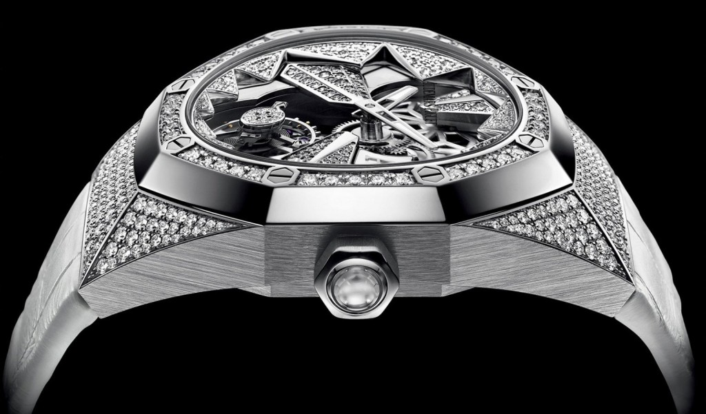 Audemars-Piguet-Concept-Flying Tourbillon-2400.8001