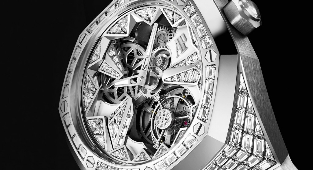 Audemars-Piguet-Concept-Flying Tourbillon-AP-diam