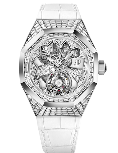 Audemars-Piguet-Concept-Flying Tourbillon-AP-front-