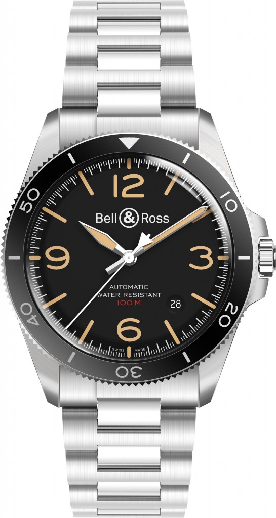 BellRoss-SG-FACE_BRV2-92-Steel-Heritage_case.png
