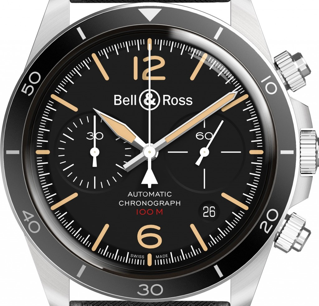 BellRoss-SG-FACE_BRV2-94-Steel-Heritage_tropic.png - Copy