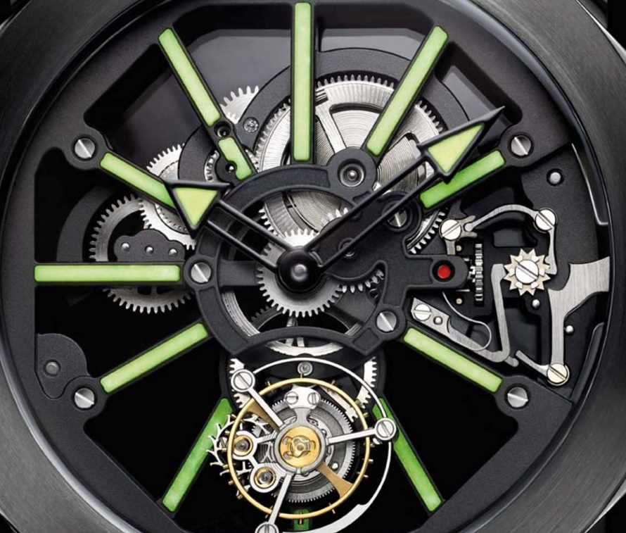 Bulgari-Octo-Tourbillon-Sapphire-watch-dial-detail-Perpetuelle
