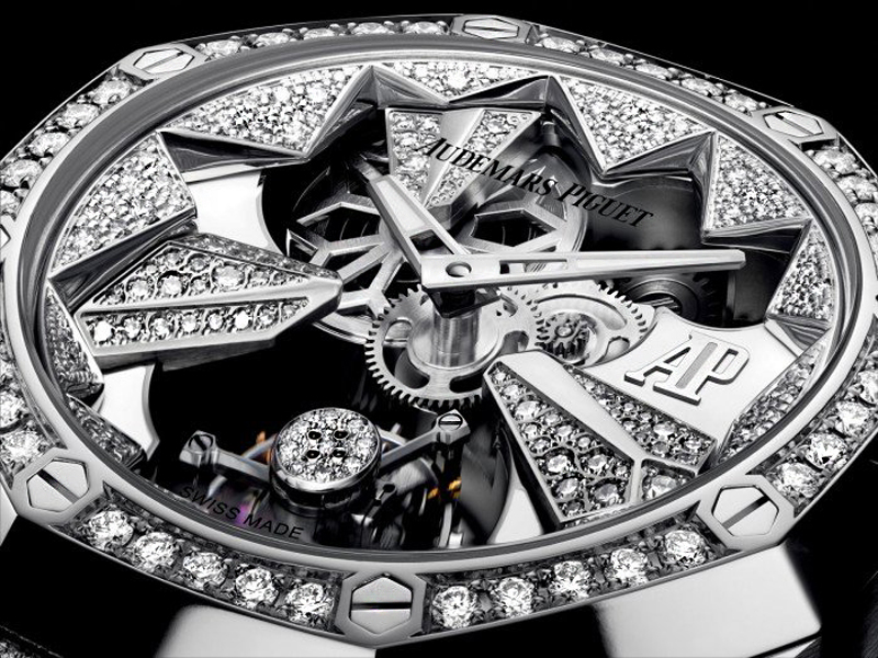COVER-Audemars-Piguet-Concept-Flying-Tourbillon-EiT