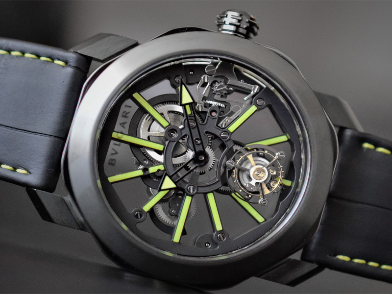 COVER-Bulgari-Octo-Tourbillon