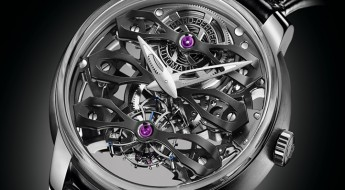 COVER-Girard-Perregaux-Neo-Tourbillon-Three-Bridges-Skeletonized-EiT