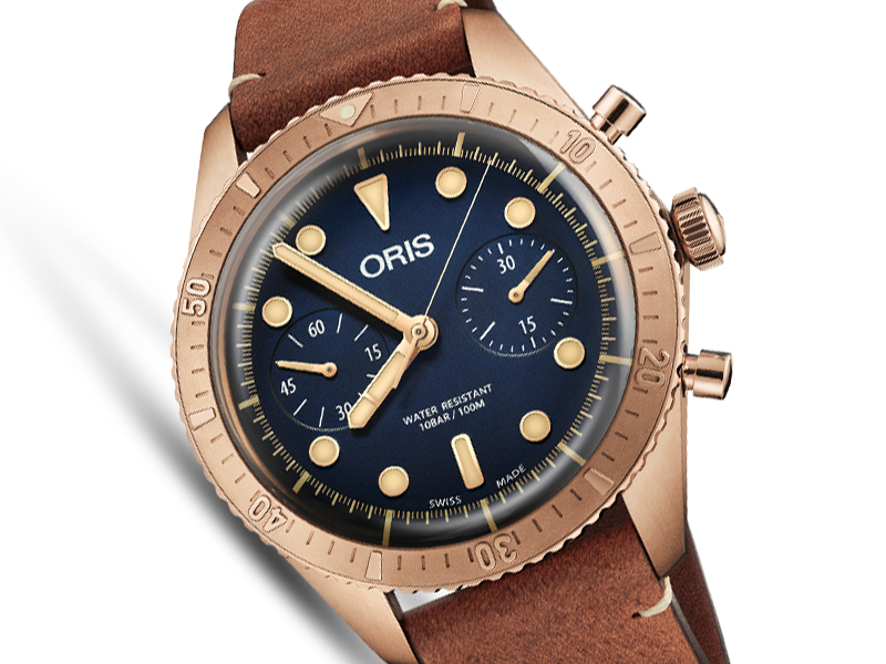 COVER-Oris-Carl-Basher-EiT