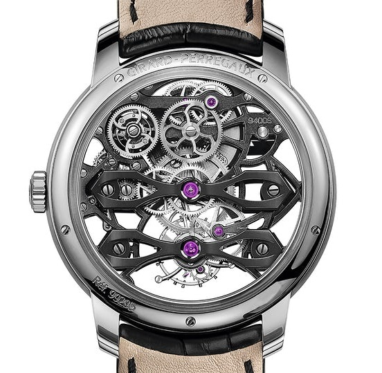 Girard-Perregaux-3-bridges-GP_Mvt - Copy
