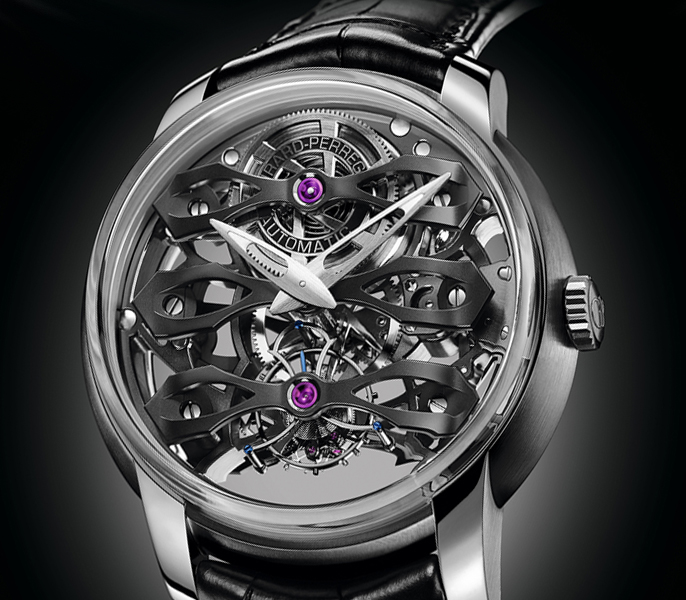 Girard-Perregaux-Neo-Tourbillon-Three-Bridges-Skeletonized-FRONT-pic-EiT